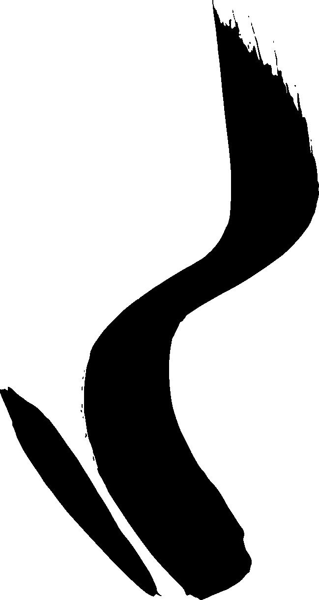 Rita Friedl - Logo